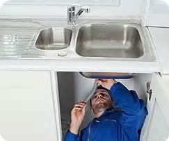 Howard County Plumbing by About Avs Plumbing Heating Of Maryland