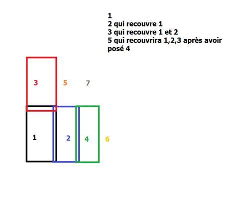Tuile Fibrociment by Conseils Pour Toit En Fibrociment Et Tuiles Coll 233 Es