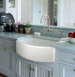 rohl fireclay apron kitchen sink rc3021 kitchen sink from home