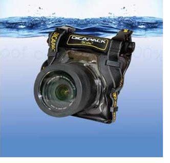 Lensa Panjang Canon 1100d jual dicapac wp s5 c murah bhinneka