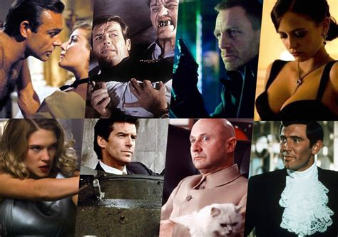 film james bond film every james bond film ranked from best to worst indiewire