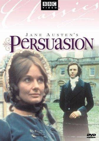jane austen biography in urdu persuasion 1971 dvd planet store