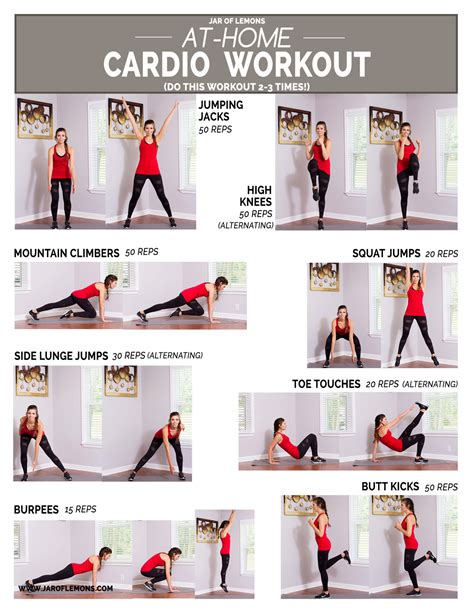 extraordinary work out at home ideas exterior ideas 3d