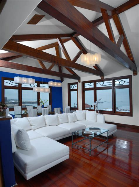 home designer pro vaulted ceiling 54 living rooms with soaring 2 story cathedral ceilings