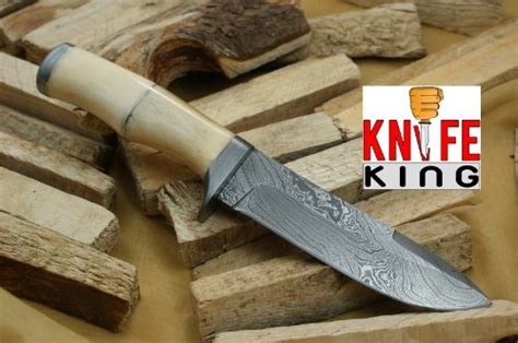 cing knives for sale galleon quot sale quot knife king custom damascus