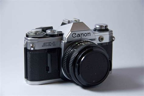 canon ae 1 price collectiblend cameras collection by azor