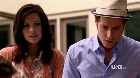 theme song royal pains royal pains 2x03 royal pains image 13190021 fanpop