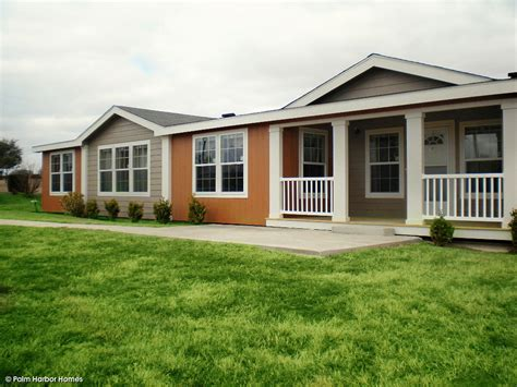 pictures photos and of manufactured homes and