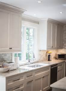 Pale Grey Kitchen Cabinets Interior Design Ideas Home Bunch Interior Design Ideas