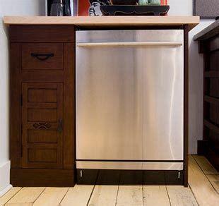 dishwasher kitchen cabinet dishwasher cabinet kitchen