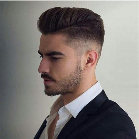 guys haircuts near me best 25 men s cuts ideas on pinterest men s haircuts