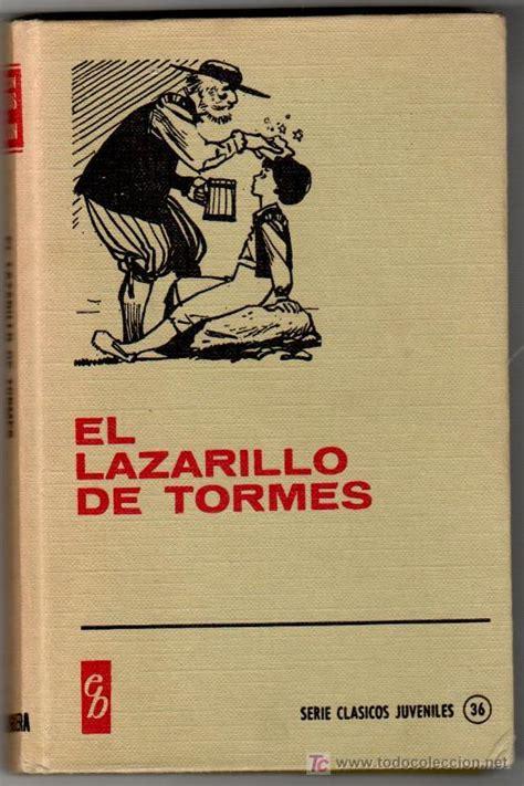 lazarillo de tormes clsicos el lazarillo de tormes historias seleccion s comprar historias selecci 243 n en todocoleccion