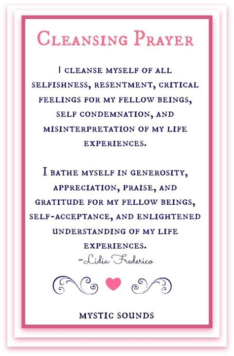 house cleansing prayer house cleansing with 28 images smudging a wonderful tradition confessions of a