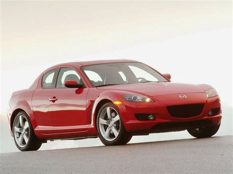 compact sports cars compact sports car pictures mazda rx8