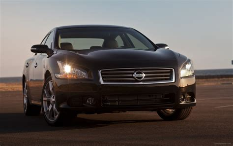 maxima nissan 2013 nissan maxima 2013 widescreen car picture 01 of 38