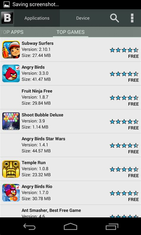 blackmart apk free android apps free on blackmart alpha 0 99 2 44 updated android apk androdify
