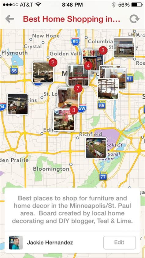 Best Home Shopping In Minneapolis St Paul On Pinterest | favorite local sources best home shopping in minneapolis