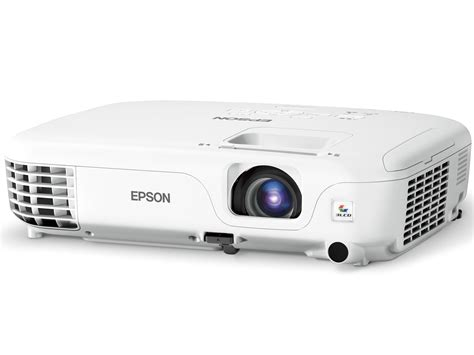 Lu Projector Epson Eb S7 epson eb x12c9 エプソン販売 価格比較 冷蔵庫