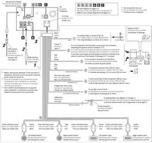 kw wiring diagram basic electrical schematic diagrams panicattacktreatment co