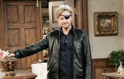 days of our lives spoilers stephen nichols peter reckell days of our lives spoilers stephen nichols dool future