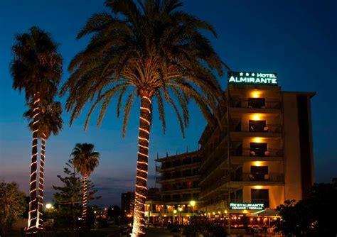 hotel almirante hotel almirante alicante spain hotel reviews tripadvisor