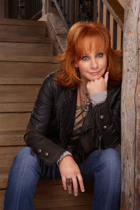 counrty music women hair 197 best red hair images on pinterest red hair redheads