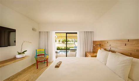 viva wyndham rooms all adults viva wyndham v samana in santo domingo from 68 the travel enthusiast the travel