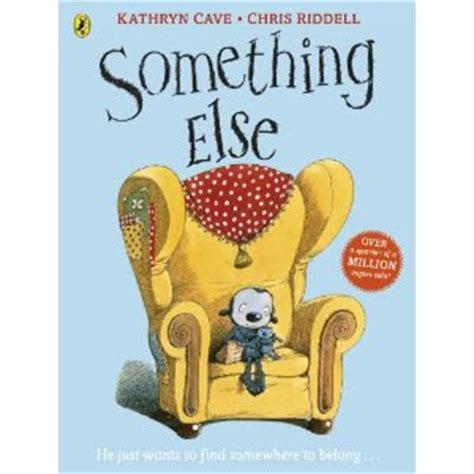 something else 0141338679 themed picture books for children something else