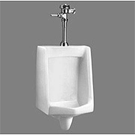 Lynbrook Plumbing by Toilets Urinals Urinals American Standard 6601 012
