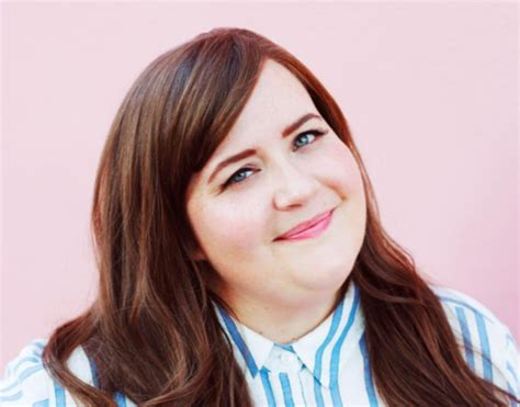 aidy bryant dress size quot snl quot star aidy bryant has the most badass comments on