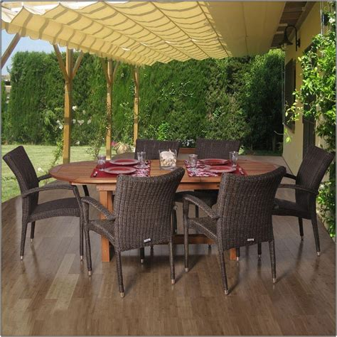 Sears Patio Furniture Sets Clearance Sears Patio Dining Sets Clearance Patios Home