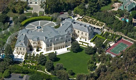 The House Usa 14 Of The World S Most Expensive Homes Page 2 Of 7