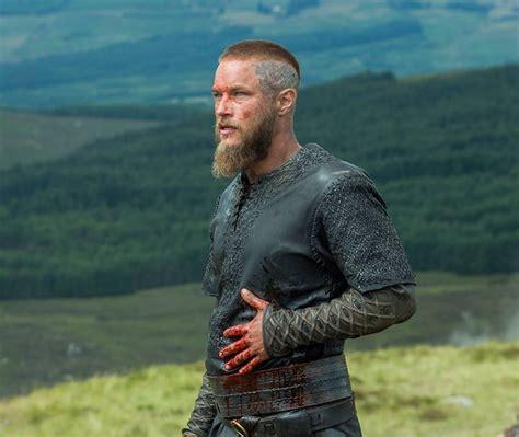 what happened to ragnars hair in season 3 vikings season 3 episode 5 live streaming where to