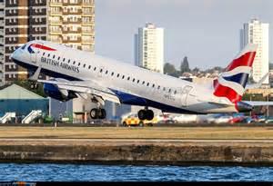 Embraer ERJ-190LR - Large Preview - AirTeamImages.com