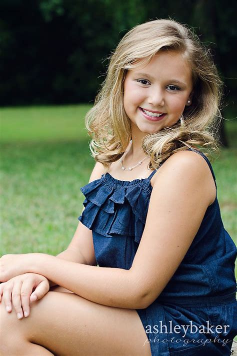 mini models photo galleries of pre teen beauties beautiful kids photography this little girl looks like