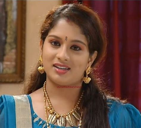 karuthamuthu actress without makeup 1st name all on people named giridhar songs books gift