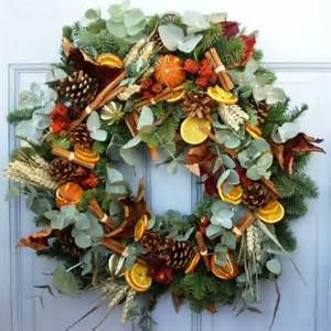 fresh wreaths fresh wreaths traditional flower company