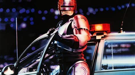 film robocop action in summer 1987 robocop predator studio remarkable
