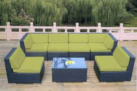 25 Best Ideas About Patio Furniture Clearance On Patio Furniture Sectional Clearance