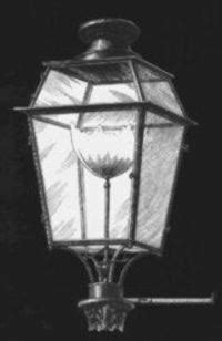 illuminazione a gas planetariumpythagoras