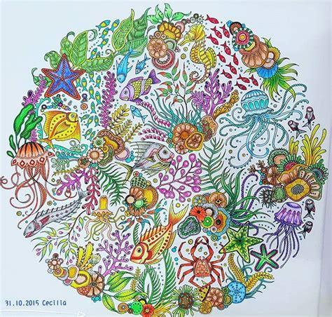 mandala coloring book malaysia 92 best j b mandala riff images on mandalas