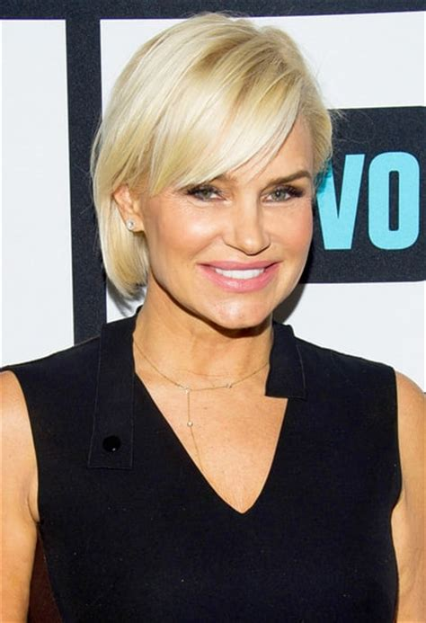 yoland foster her wellness regime yolanda foster i m quot hopeful quot for quot happy future with love