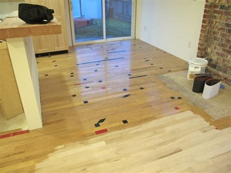 DIY Reclaimed Wood Flooring   Timber, Reuse Wood Flooring