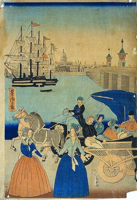 style guide influence of japan 8 best images about japanese art influence art nouveau on