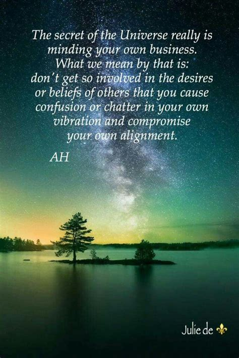 abraham hicks quotes 25 best ideas about abraham hicks quotes on