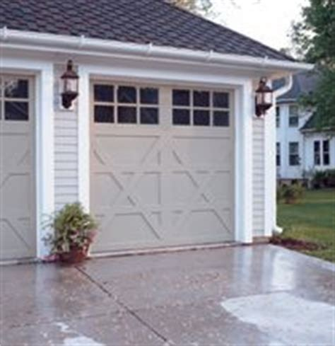 Cottage Style Garage Doors by Cottage Style Doors Kathyskottage Garage