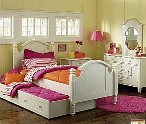 bedroom furniture girls bedroom furniture for girls roomlittle girls room decor