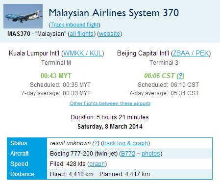 missing malaysia airlines flight 370 scam arrives via online tools track flight mh370 moments before it vanished