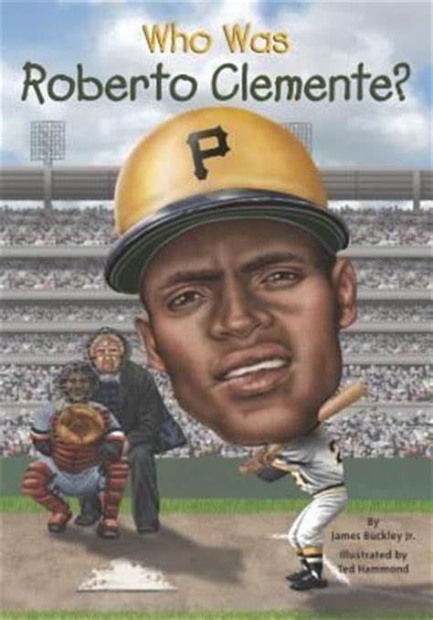 jesse owens biography in spanish who was roberto clemente new arrivals pinterest