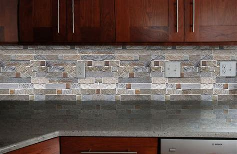 faux brick backsplash ideas pictures remodel and decor faux brick tile backsplash design ideas savary homes